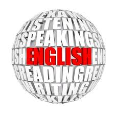 LET'S TALK!!! Habla Inglés sin miedo