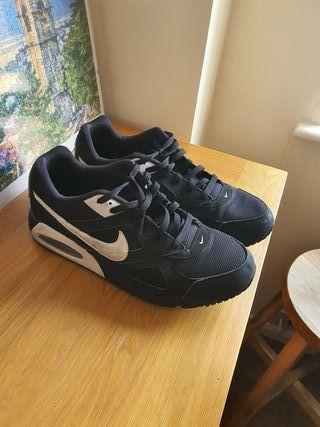 Nike Air Max Men Size 11 UK