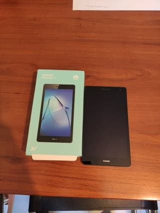 Tablet Huawei Media Pad 3G