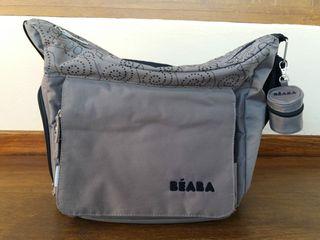 Bolso para bebé Beara