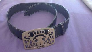 Cinturon Tous