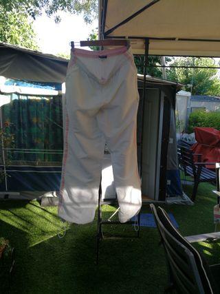Pantalón de Chandal