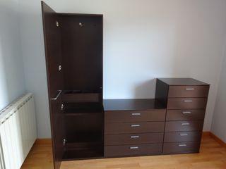 Mueble habitación