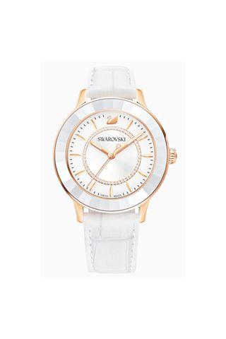 Reloj Swarosvski, nuevo, sin uso