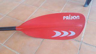 Pala kayak Prijon Canoa