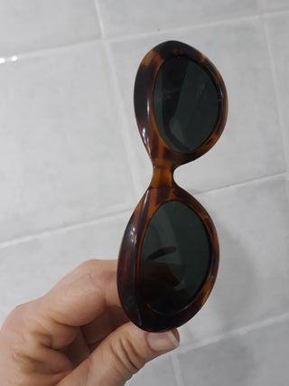 Gafas sol señora