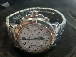 Reloj RAYMOND WEIL hombre
