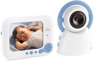 Chicco Baby Monitor Top Deluxe nuevo tienda
