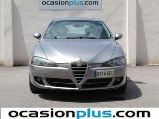 Alfa Romeo 147 1.9 JTD Distinctive 88 kW (120 CV)