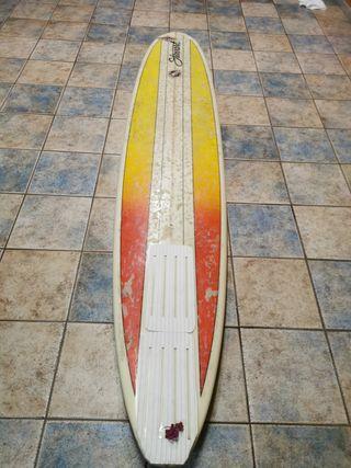 Tabla de Surf Bill Stewart