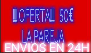 255 55 R19 111V GOODYEAR 50€ 93%vida M+S