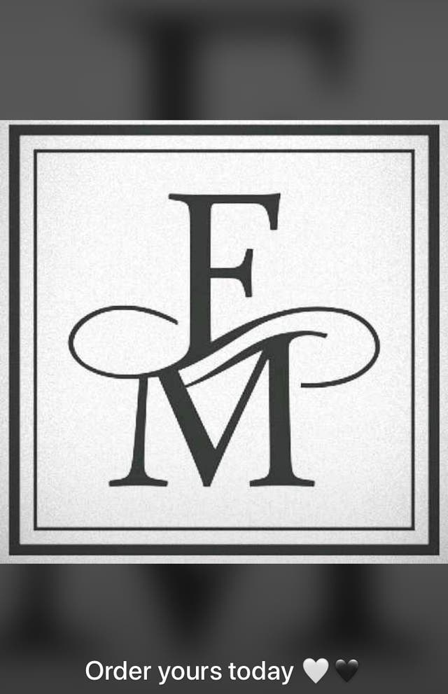 FM Cosmetics by Amy