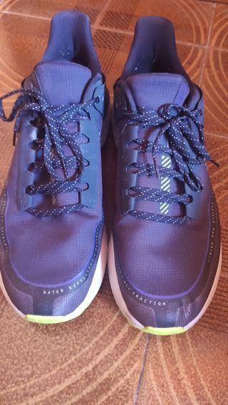 Nike Legend React 2 Shield - Zapatillas de running