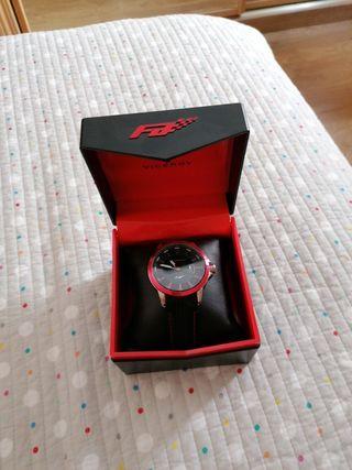 Reloj Viceroy Edición Carrera Fernando Alonso