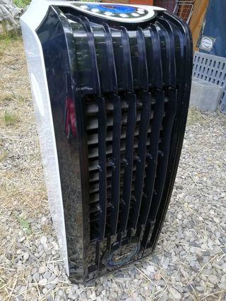 Climatizador - Calefactor