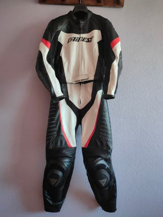 Mono Dainese divisible mujer