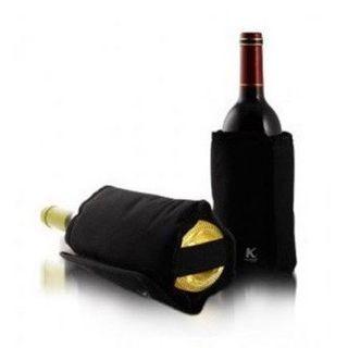 Funda enfriadora Vino