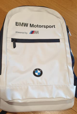 Mochila BMW