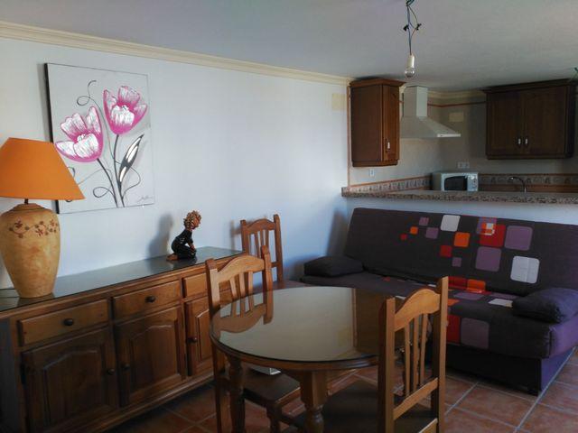 Alquiler vivienda en Casarabonela ( Málaga ) (Casarabonela, Málaga)