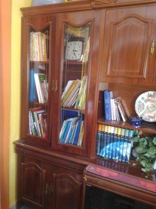 Mueble/estantería