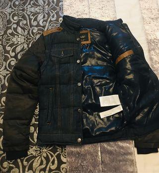 Pack Zara - nuevo!!