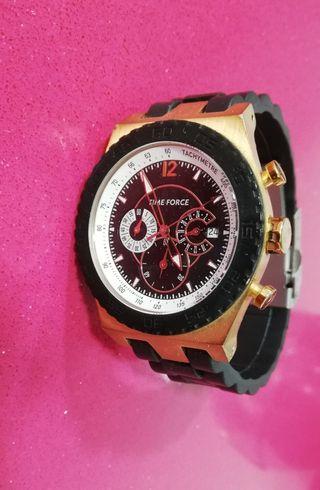 Reloj Time Force TF2936M