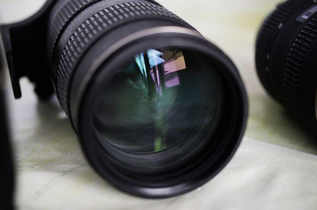Nikon D3, Nikon AFS 28-70 Nikon AFS 80-200. AFS