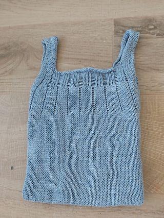 Suéter premamá Prenatal