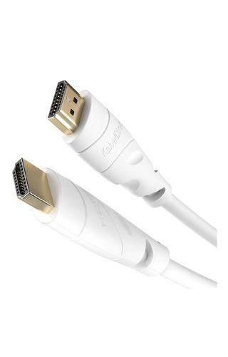 CABLE HDMI 20 METROS.