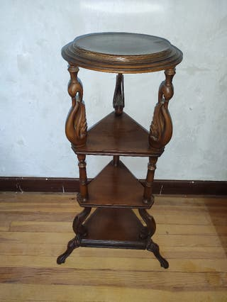 Mueble auxiliar / decorativo
