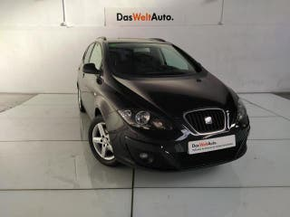 SEAT ALTEA XL 1.6 TDI 105
