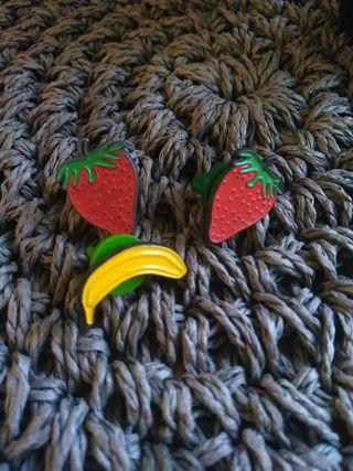 pin de frutas