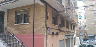 Gran oportunidad piso doble en Miraflores Malaga