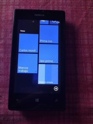 Nokia Lumia 520 *Libre*