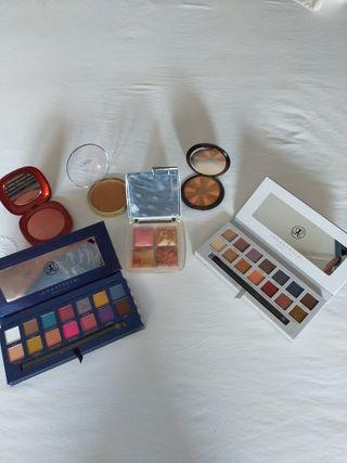 productos de maquillaje alta gama OPORTUNIDAD