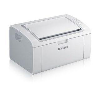 Impresora Samsung ML-2160