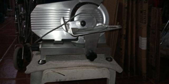 cortadora