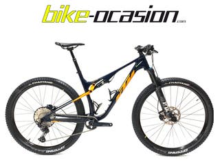 KTM SCARP MT GLORY 29'' T.L XT 12V BOOST