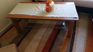 venta de mobiliario variado