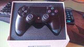 MANDO PS4 SCUFF XCONTROLLERS