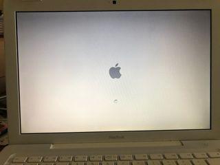 Macbook a1881