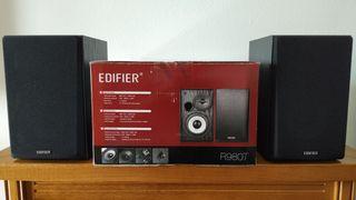 Altavoces Edifier R980T