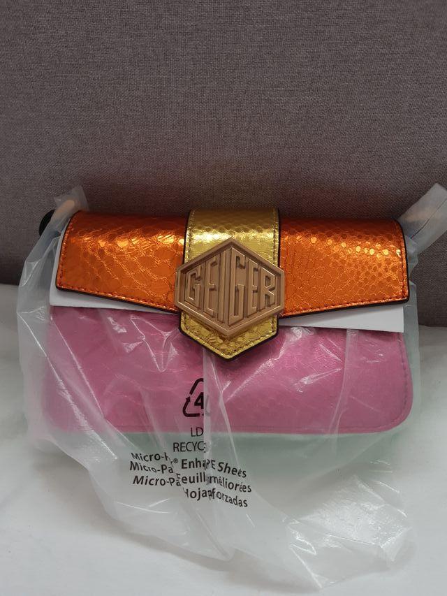 Kurt Geiger 20 mini bag