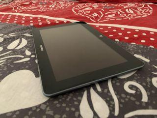 Tablet Samsung Ativ Tab win8.1
