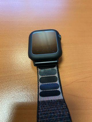 Apple Watch Serie 4 40 mm GPS