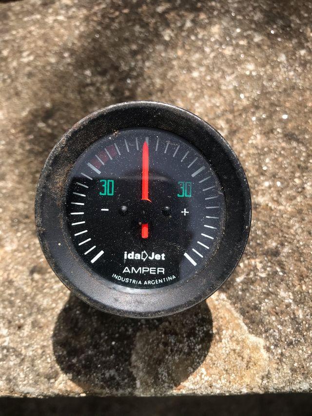 Inclinómetro