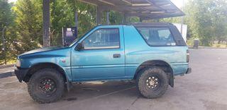 Opel Frontera 1996