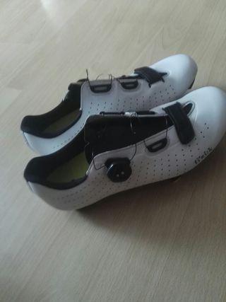 zapatillas bici de carretera