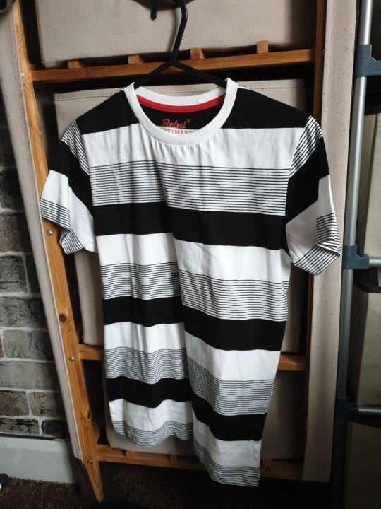 t shirt 10 to 11 years