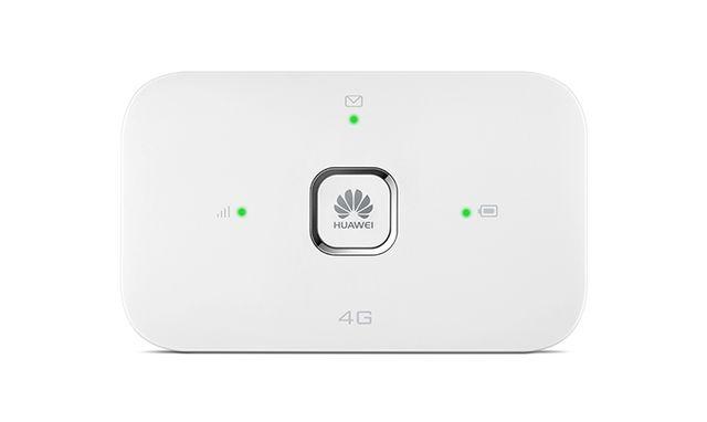 1 year internet + modem